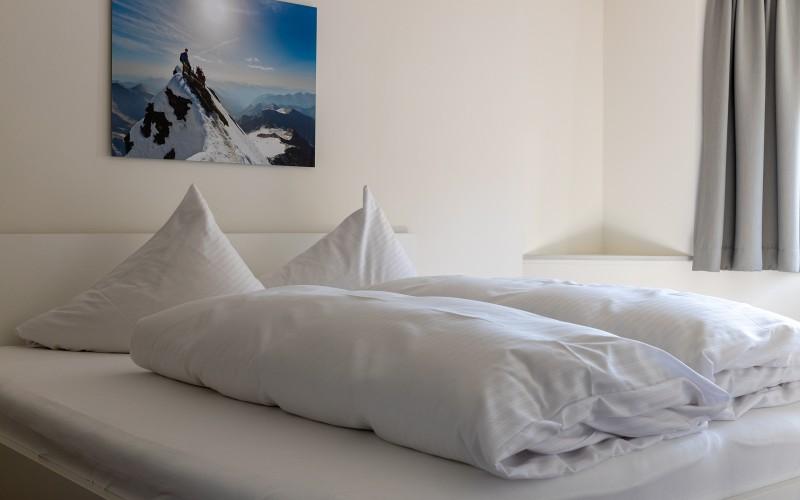 Villa Blau Apartement 4 Schlafzimmer